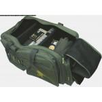 Krepšys medžiotojams ir žvejams ORS-1