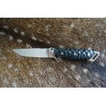 Medžioklės peilis H12