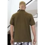 Marškinėliai polo OFR-4