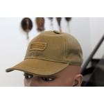 """Medžiotojų """"beisbolo"""" kepurė OSHM-3"""