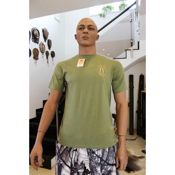 Marškinėliai OFR-1