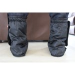 Žieminiai batų įdėklai Raftlayer