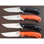 Medžioklės peilis H1