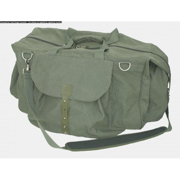 Krepšys medžiotojams OSB-1