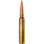 Desert Tech DTM .375CT 352GR PTS MATCH AMMUNITION