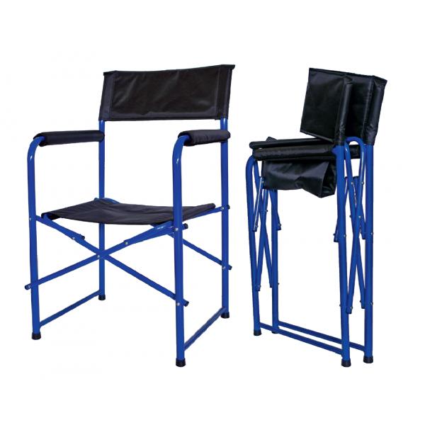 Sulankstoma kėdė KR-1