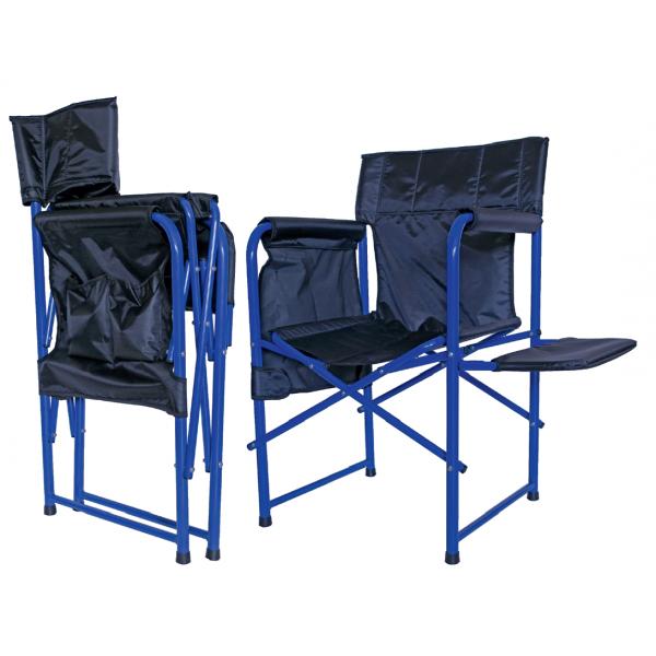 Sulankstoma kėdė KR-2
