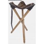 Medžioklės arba žuklės kėdė ST-1HB