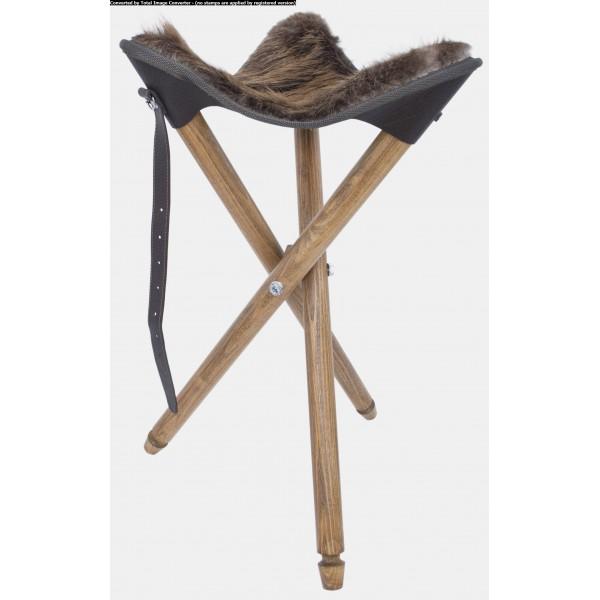 Medžioklės arba žuklės kėdė ST-2HN