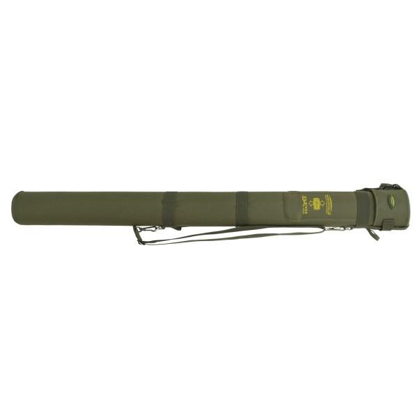 Dėklas-tūba meškerėms KV-14