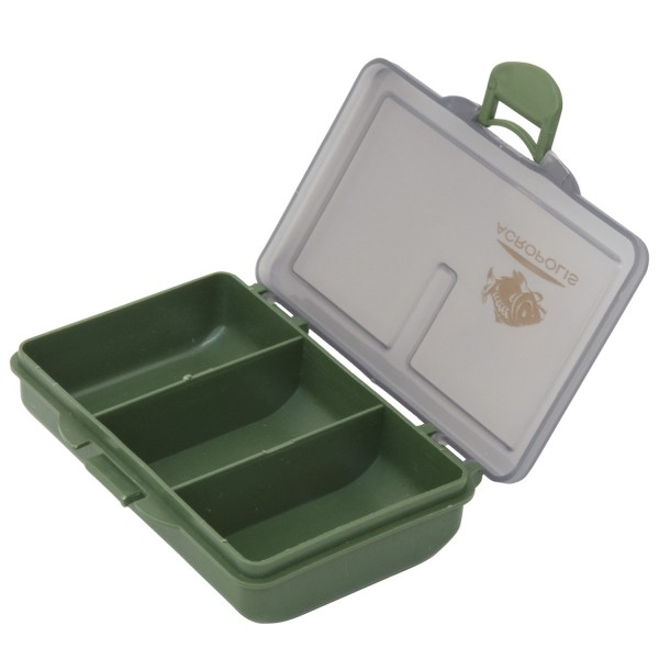 Dėžutė žuklei MB-3