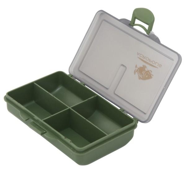 Dėžutė žuklei MB-4