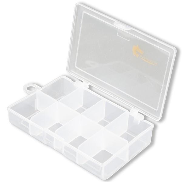 Dėžutė žuklės reikmenims MB9012