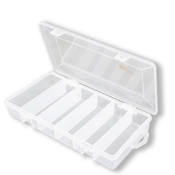 Dėžutė žuklės reikmenims MB9024