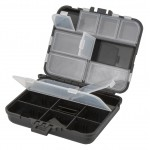 Dėžutė žuklės reikmenims MB9026