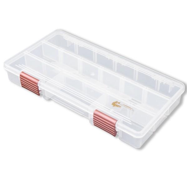 Dėžutė žuklės reikmenims MBH009