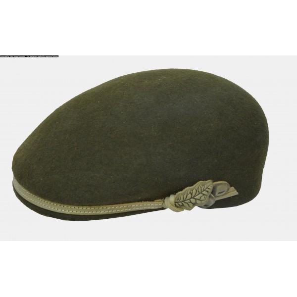 Medžiotojų fetrinė skrybelė OKM-2