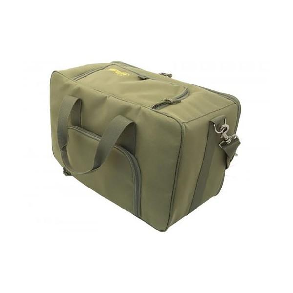 Krepšys žvejams RSF-1