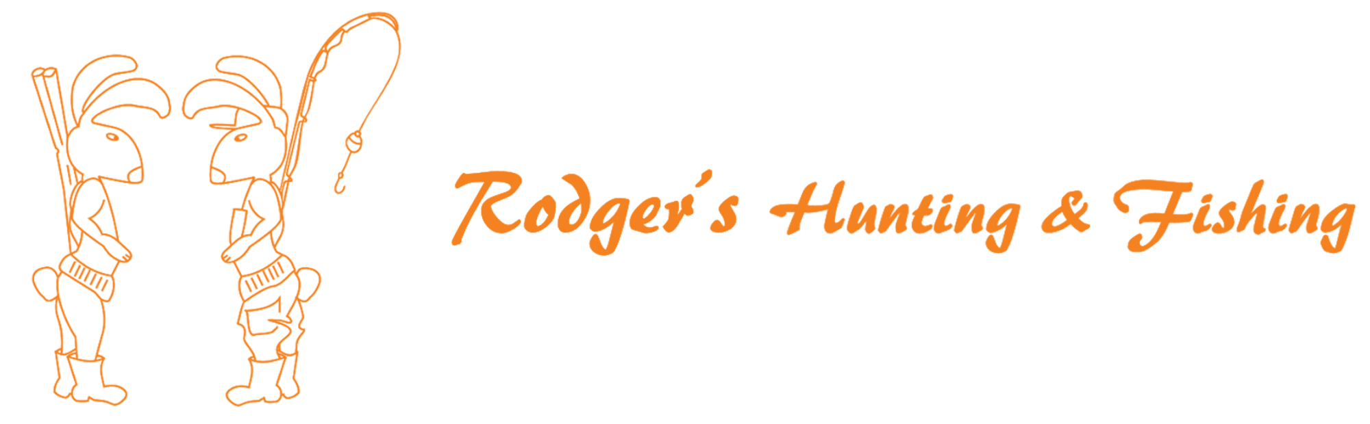Rodger's H&F